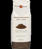 Primo Bravo Cafe Creme vriesdroogkoffie 300 gram Koffiewereld